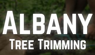 Albany Tree Service